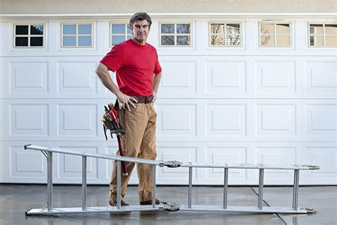 Garage Door Repair Oxnard Garage Door Repair Oxnard Gallery