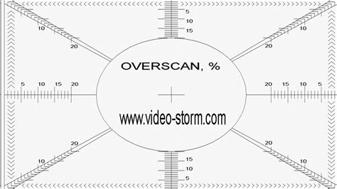 index of video test patterns images we need calibration patterns tivocommunity forum