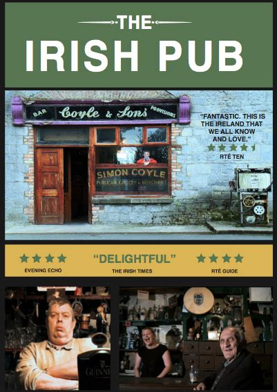 what is on rte tonight the pub documentary is on rte tonight publin