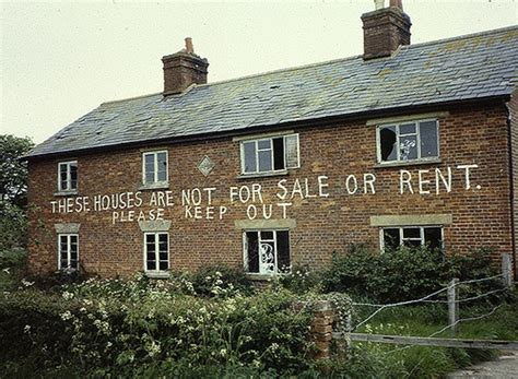 buying an empty house buy to leave empty britain s empty homes sell house fast