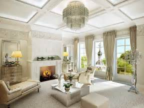 living room design ideas apartment apartment apartment living room design ideas design my