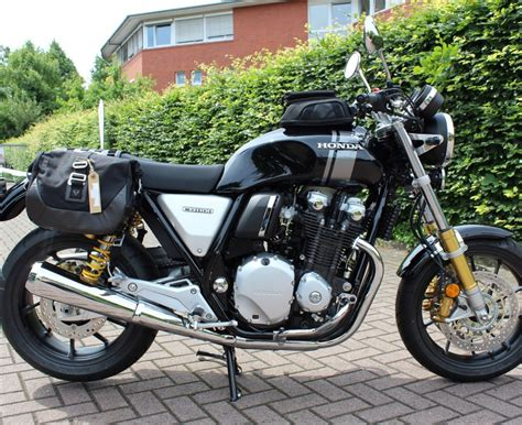 Motorrad Honda Huchting by Motorrad Huchting Angebote