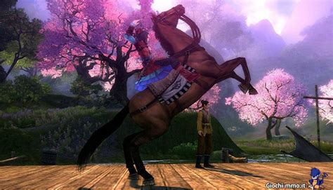 Age Of Wulin Giveaway - age of wulin blood flowers giveaway