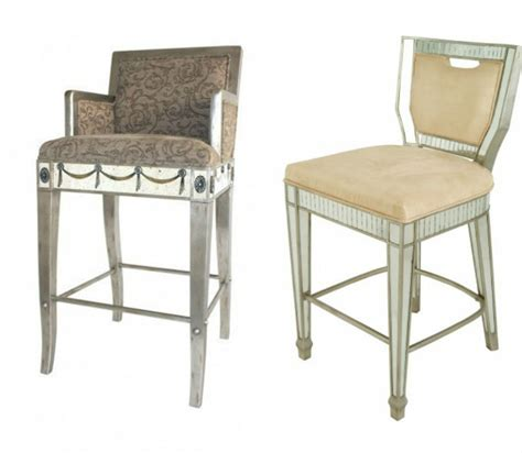 most popular bar stools most popular bar stools top 6 most luxurious bar stools