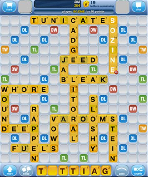 blogmybrain scrabble words with friends solver helper