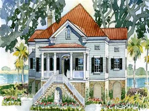 southern living beach house plans southern living beach houses interior southern living