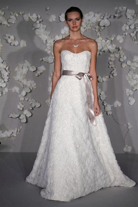 Taira Dress abiti da sposa signorile 2012 collection 2 abiti da sera