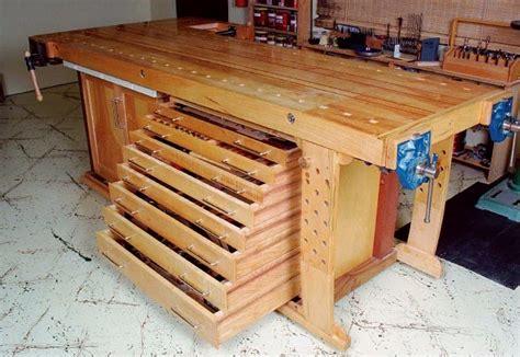 Small Reloading Bench Plans by Ah E Se Falando Em Madeira 1 Projeto De Bancada
