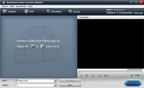 tutorial wondershare video converter ultimate review wondershare video converter ultimate seu tutorial
