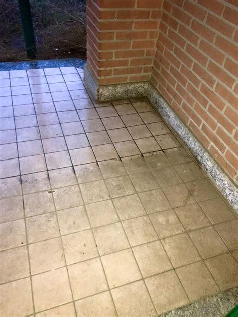 lavare pavimenti pulizia e lavaggio pavimenti esterni a monza e provincia