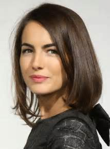 blunt haircuts for 50 blunt haircuts for women over 50 design short hairstyle 2013