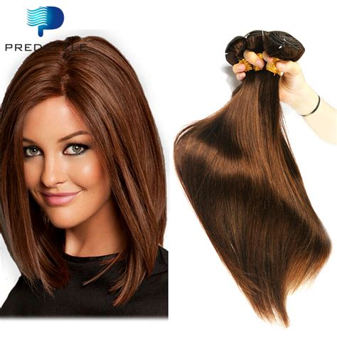 coffee brown hair color 20 types of coffee brown hair color of hair color coffee