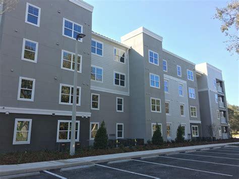 summerset appartments summerset apartments rentals zephyrhills fl