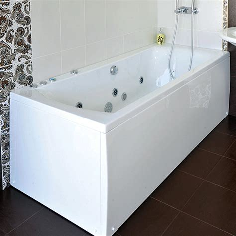 hydromassage bathtub hydromassage bathtub 28 images hydromassage bathtub
