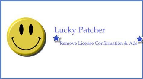 power full version tanpa lucky patcher download apk lucky patcher v 2 75