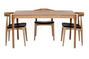 Dining table dining table distressed wood