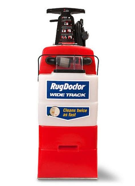 Rug Doctor Rental Time by Why Use A Rug Doctor Rug Doctor Experts