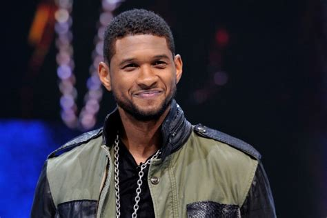 usher r usher net worth 2018 how much is usher worth now