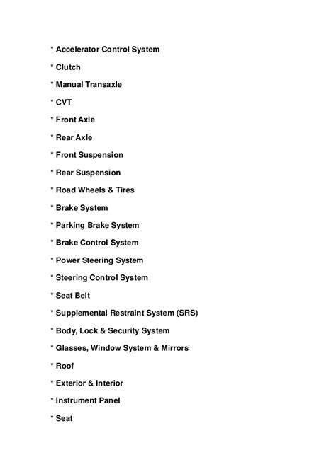 free download parts manuals 2007 nissan sentra instrument cluster 2009 nissan sentra service repair manual download