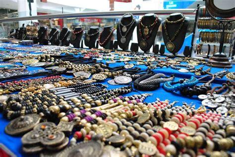 India Handcrafts - indian handicrafts handicrafts exporters jaipur india