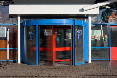 Go Through The Door by Don T Go Through The Revolving Door Transparency Caigners Tell Eu Commissioners