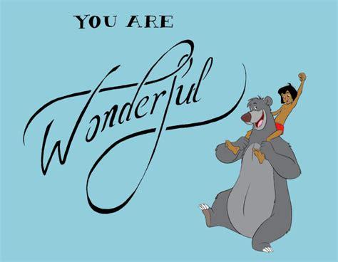 Wonderfull You wonderful orlando espinosa