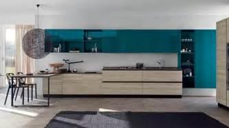 colori in cucina abbinamento colori cucina unadonna