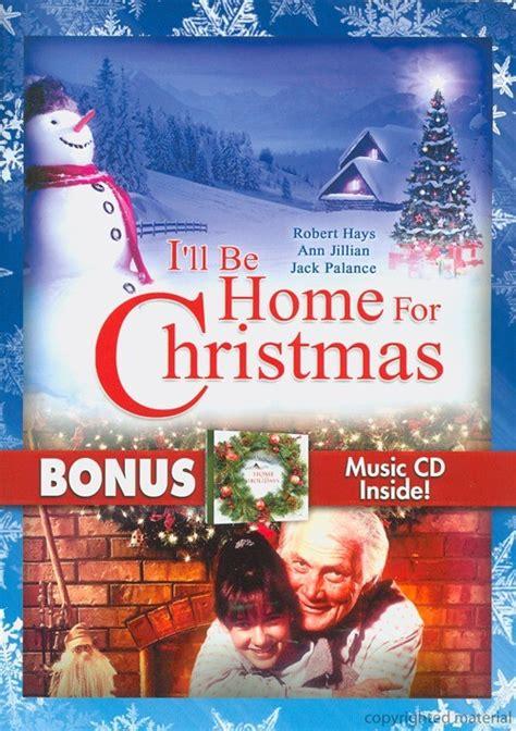 Cd Va Ill Be Home For i ll be home for bonus cd dvd 1997 dvd empire