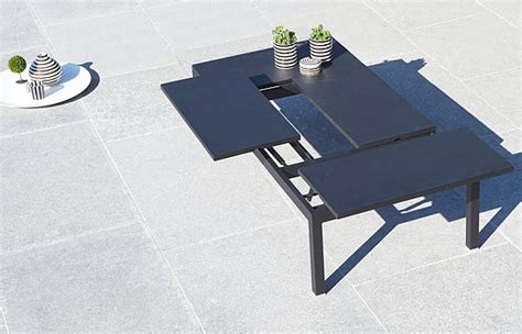modern contract furniture lift coffee table mod houston couture outdoor