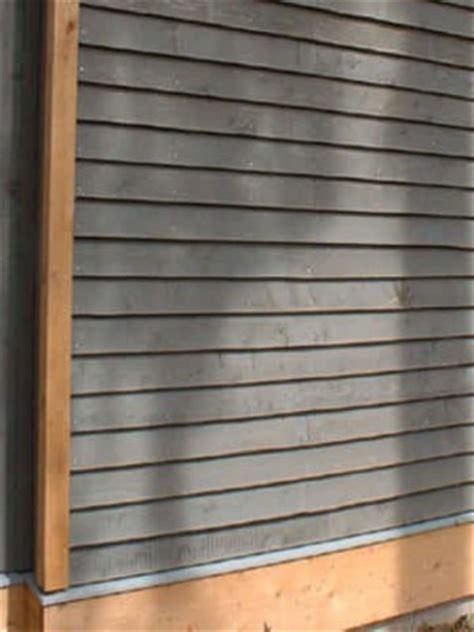 exterior finishes materials tamlin international homes