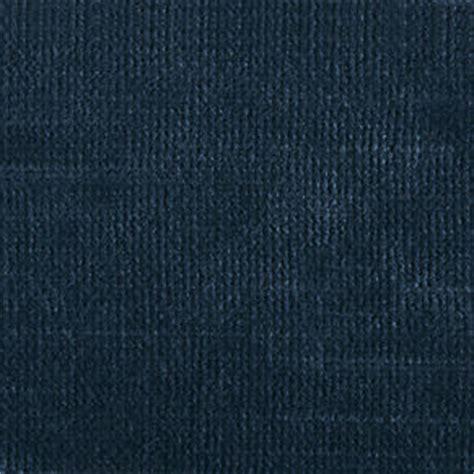 slate blue velvet vintage velvet shade swatch