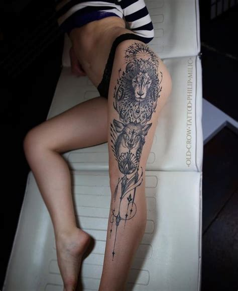 tattoo pain inner forearm 25 best ideas about inner thigh tattoos on pinterest