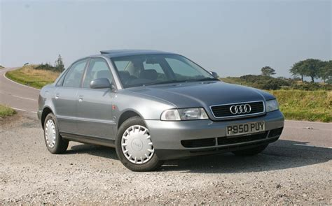 Cost Of Audi by Cost Of 2001 Audi A3 Upcomingcarshq