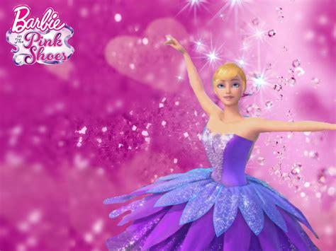 wallpaper for desktop of barbie barbie wallpaper free hd desktop wallpapers 4k hd