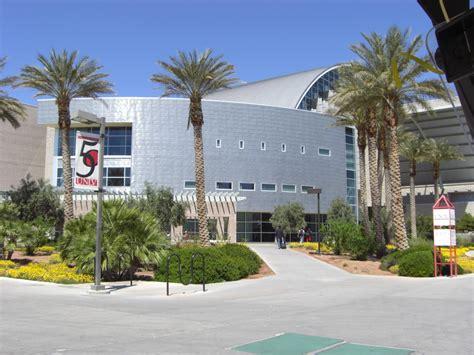 Magnet School Acceptance Letter Las Vegas of nevada las vegas application essay
