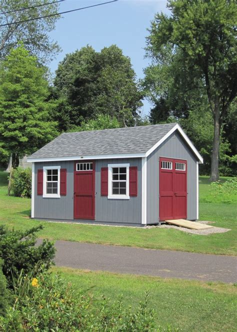 Kloter Farms Shed by 1000 Images About Sheds By Kloter Farms On