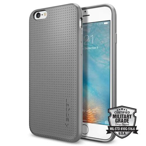 Capsule Corp Casing Samsung Caseiphone 7 6s Plus 5s 5c 4s iphone 6s liquid air spigen inc