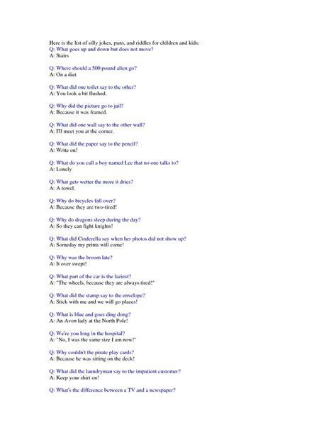 groundhog day jokes riddles 25 legjobb 246 tlet a pinteresten a k 246 vetkez蜻vel