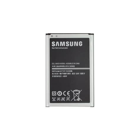 Battery Dsbs Samsung Galaxy Note 3 Samsung Galaxy Note 3 Battery Fixez