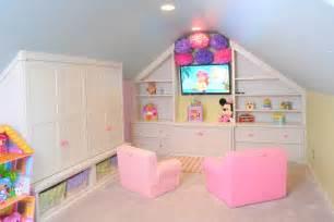 5 inspiring playroom ideas 42 room