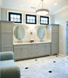 And linen cabinet combo rta kitchen cabinets amp bathroom vanity