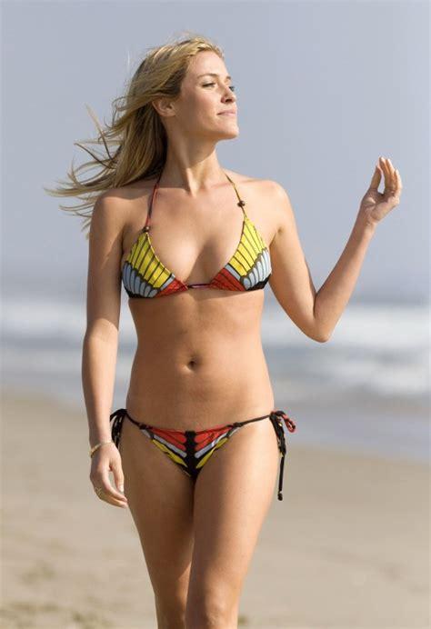 Back to post kristin cavallari bikini at santa monica beach
