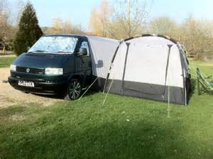 khyam motordome tourer motorhome awning reviews and details