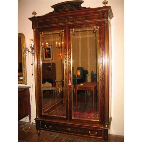 louis xvi armoire louis xvi armoire c 1880