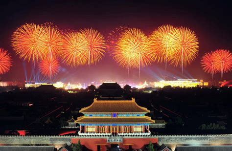 new year events what s on in beijing jan 23 29 that s beijing