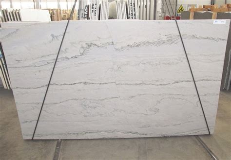 white macaubas quartzite white macaubas quartzite slabs