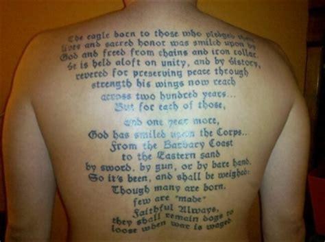 rock n roll tattoo raleigh citygrid