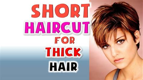 9 best womens hair gels 2018 hair styling gel for short haircut for thick hair women hairstyles ideas 2018