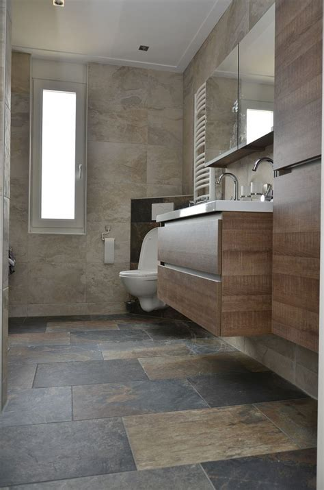 fliese taupe 17 best images about unicom starker on toilets