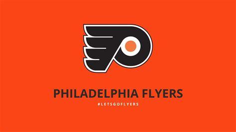 Philadelphia Flyers L philadelphia flyers desktop wallpapers wallpaper cave